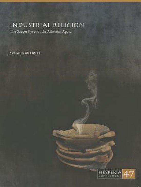 Industrial Religion