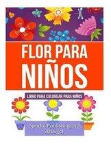 Flor Para Ni os