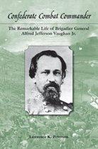 Confederate Combat Commander