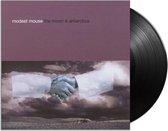 Moon & Antarctica (10th Anniversary Edition) (LP)