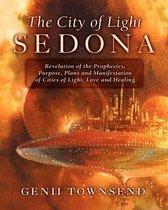 The City of Light Sedona