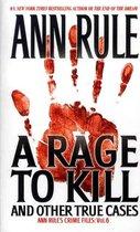 Afbeelding van Rage to Kill