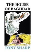 The House of Baghdad