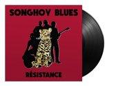 Resistance (LP)