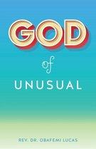 God of Unusual