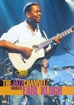 Earl Klugh (Jazz)