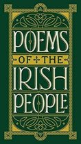 Poems of the Irish People (Barnes & Noble Collectible Classics