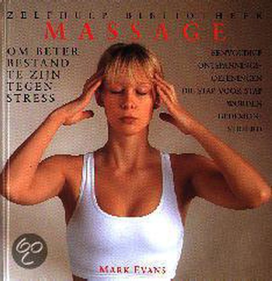Massage - Mark Evans | Fthsonline.com