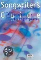 Songwriter's Guide. Inkl. CD