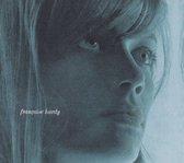 Hardy Francoise - L'amitie