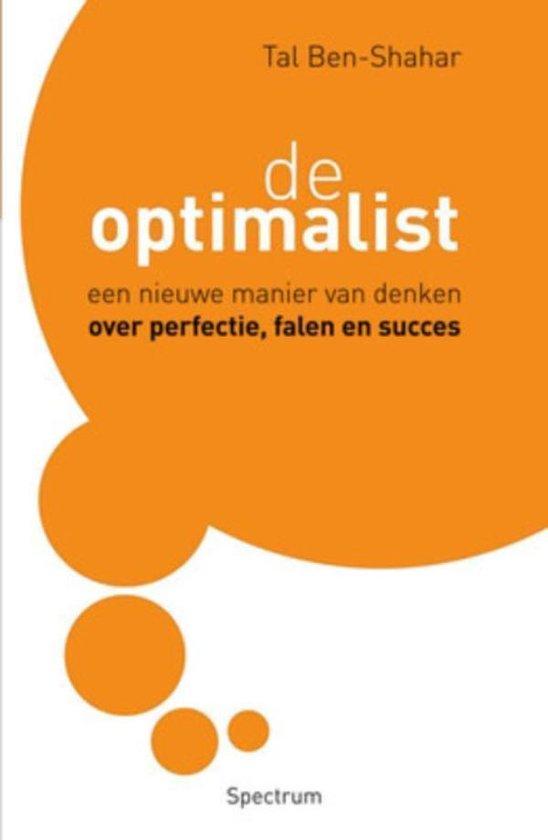 De Optimalist