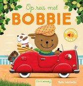 Bobbie  -   Op reis met Bobbie