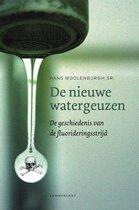 De nieuwe watergeuzen