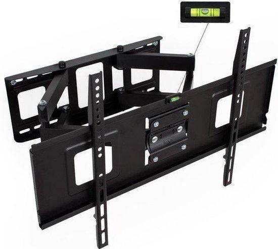 TecTake 400966 - Tv beugel