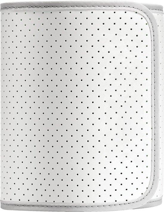 Withings/Nokia BPM - Bloeddrukmeter - Smart