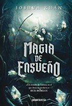 Magia de Ensueno