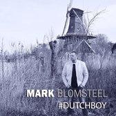 Dutchboy
