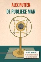 De publieke man