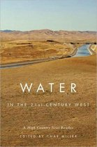 Water in the 21st-Century West