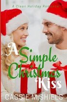 A Simple Christmas Kiss