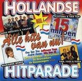 Hollandse hitparade deel 04