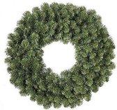 Royal Christmas Dakota Kerstkrans - ⌀ 60 cm - Dikte 25 cm - Groen