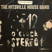 The Hitsville House Band