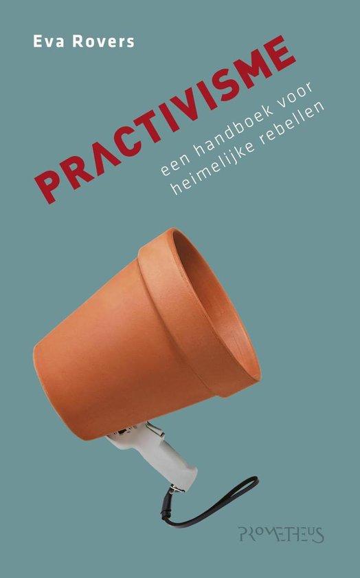 Practivisme - Eva Rovers pdf epub