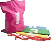 BS Toys Jumping Bags