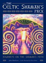 The Celtic Shaman's Pack