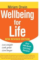 Wellbeing for Life