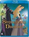 Doornroosje (Sleeping Beauty) (Blu-ray)