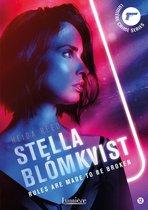 Stella Blomkvist