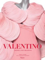 Valentino : Themes and Variations