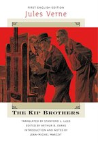 The Kip Brothers