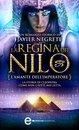 La regina del Nilo. L'amante dell'imperatore
