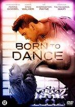 Movie - Born To Dance