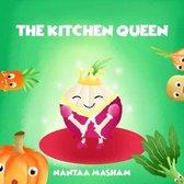 The Kitchen Queen