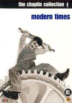 Modern Times