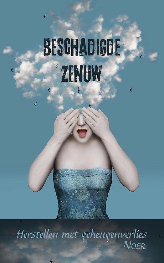 Beschadigde zenuw - herstellen met geheugenverlies - Noer Radi | Fthsonline.com