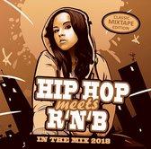 Hip Hop Meets R'N'B