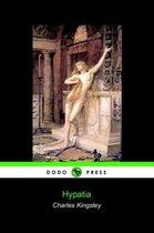 Hypatia (Dodo Press)