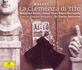 Clemenza Di Tito, La(Complete)