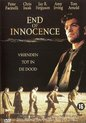 End Of Innocence, The (1999)