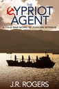 The Cypriot Agent