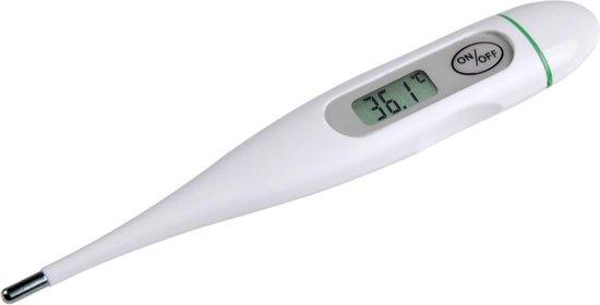 Medisana 77030 FTC - Staafthermometer