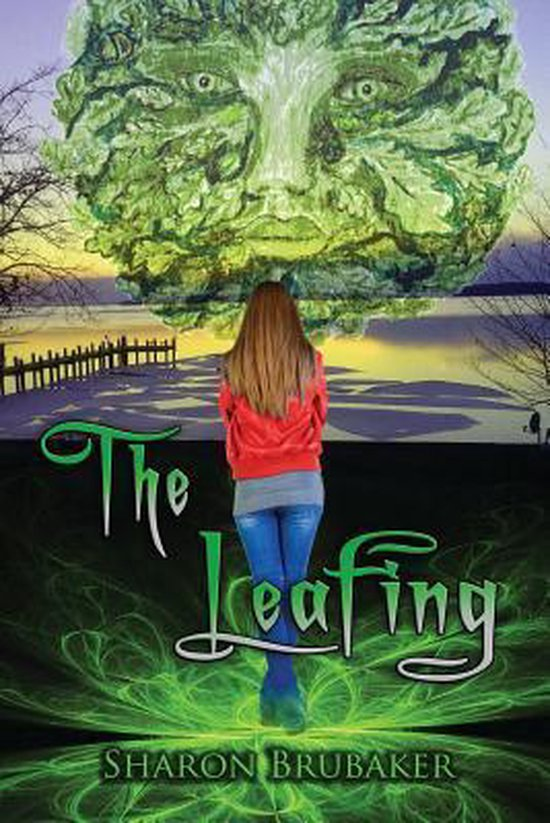The Leafing