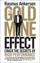 The Gold Mine Effect