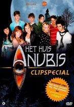 Het Huis Anubis - Clipspecial