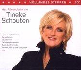 Tineke Schouten-Allermooiste Van